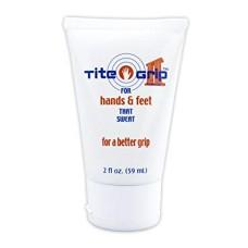 """Крем """"Tite Grip II"""" нормальная формула"""