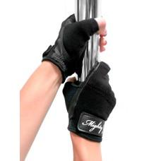 "Матовые перчатки ""Mighty Gloves"""