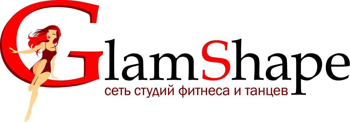 Интернет-магазин GlamShape